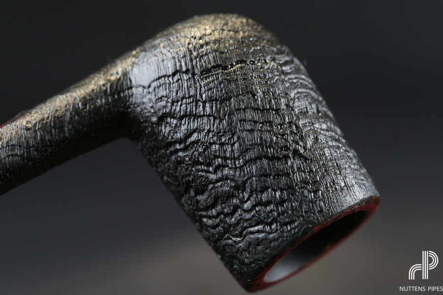 billiard ring grain grade AA