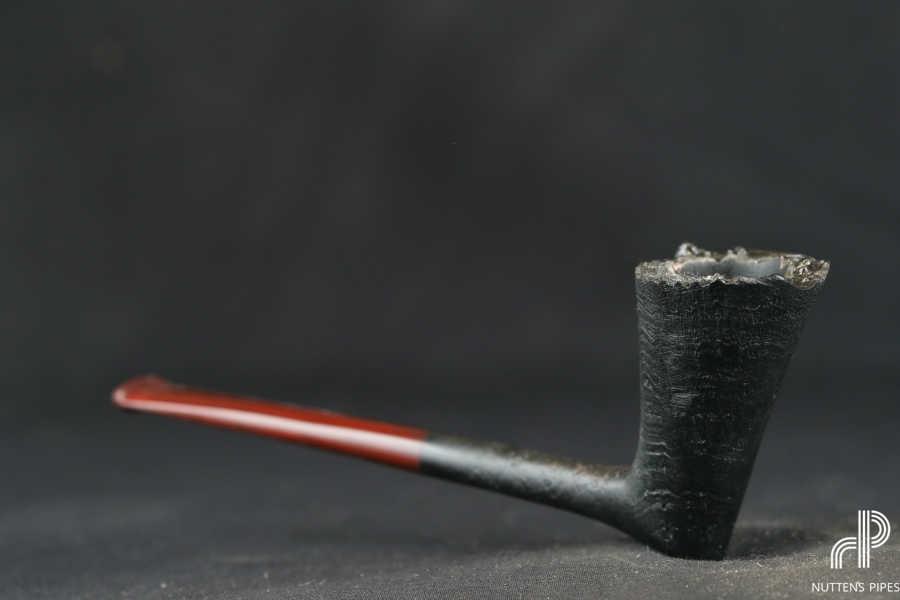 twiggy pencil black sandblast