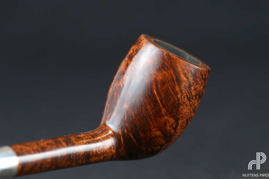 cutty sterling silver grade H2