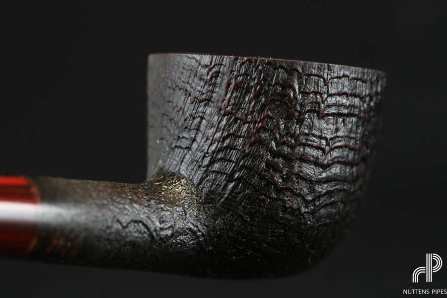 pot à Semois Vincent Manil ring grain