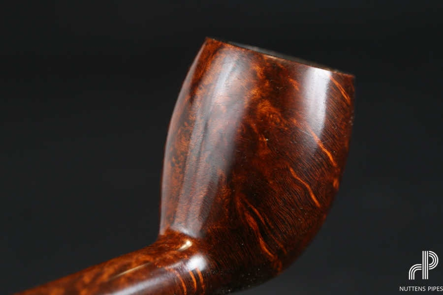 cutty smooth cumberland