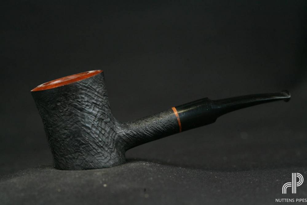 cherrywood sablée #2