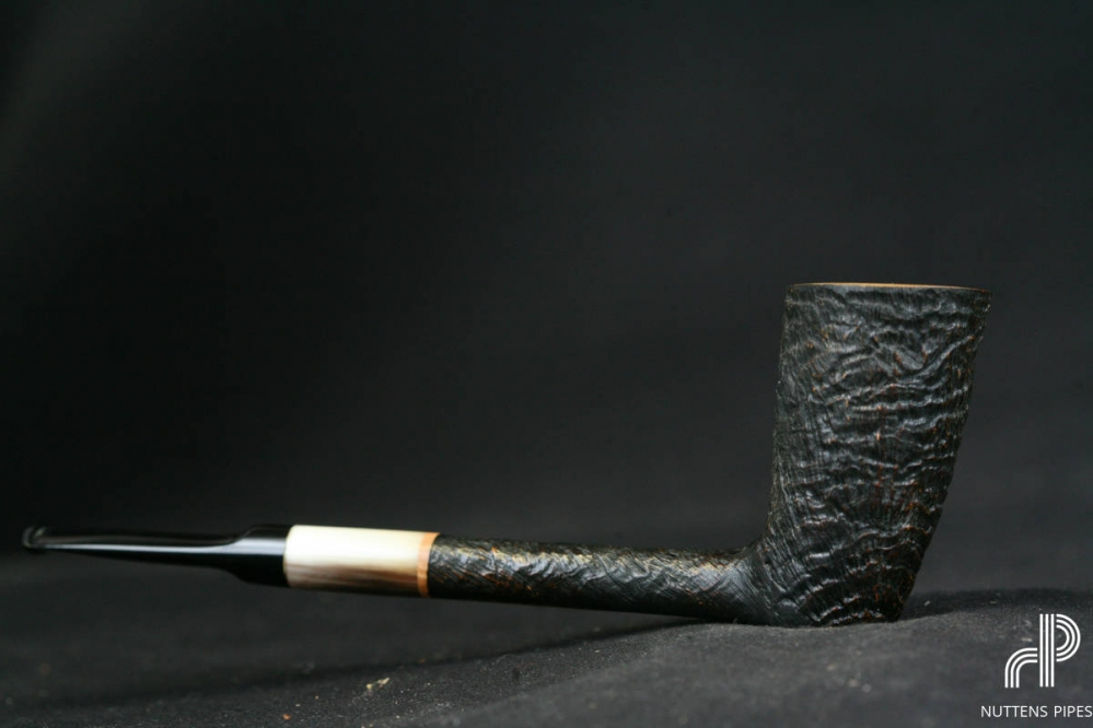 chimney pencil