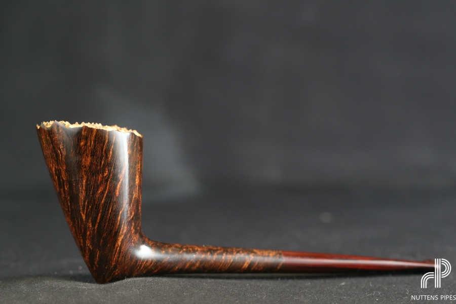 twiggy smooth grade AAA