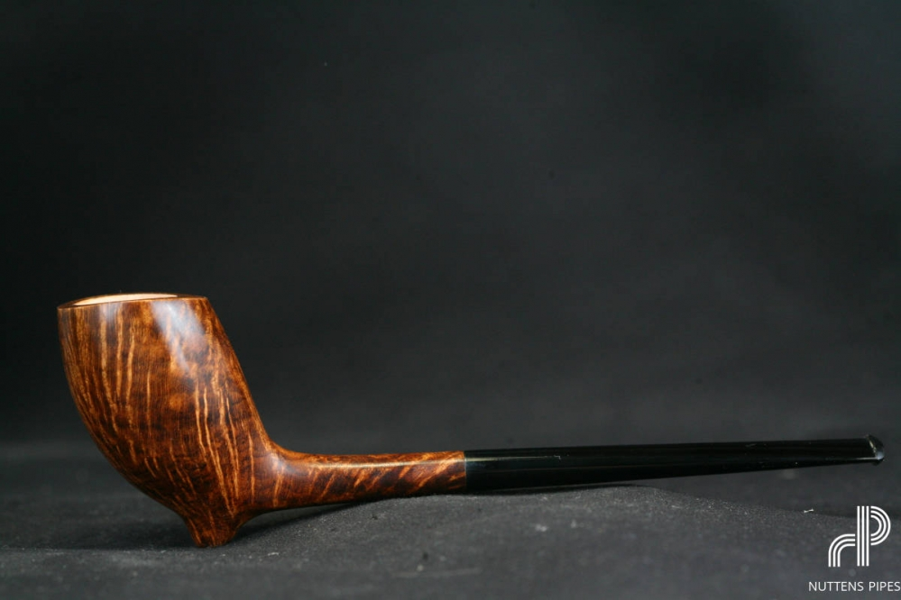 cutty hand made