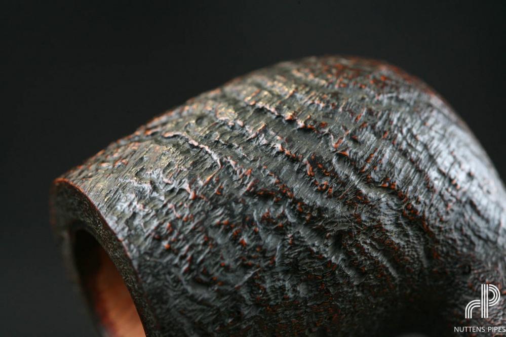 billiard sablée ébonite