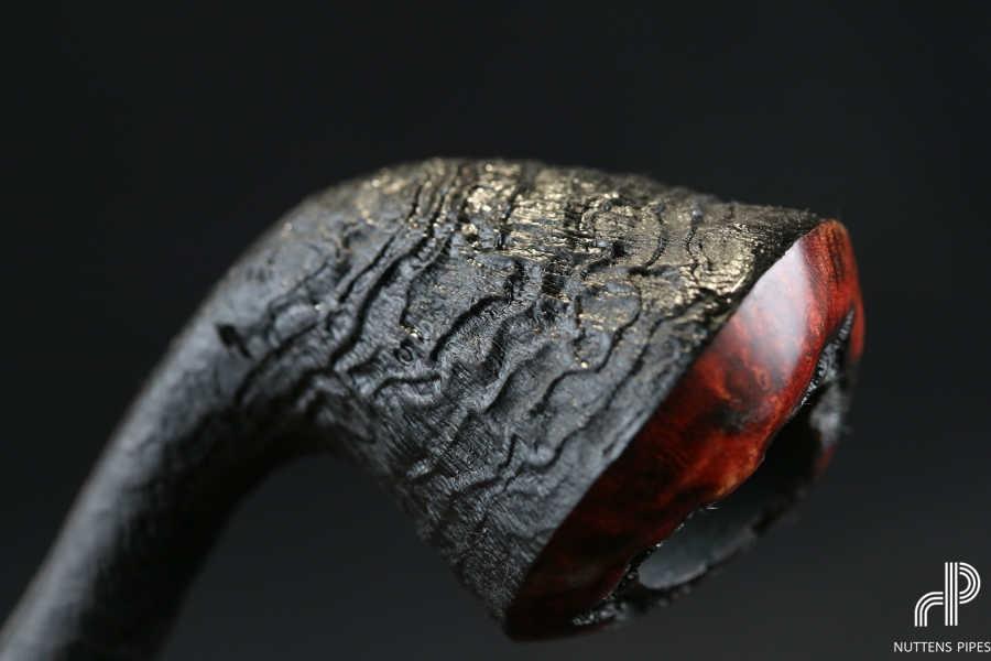 bent ring grain grade AA