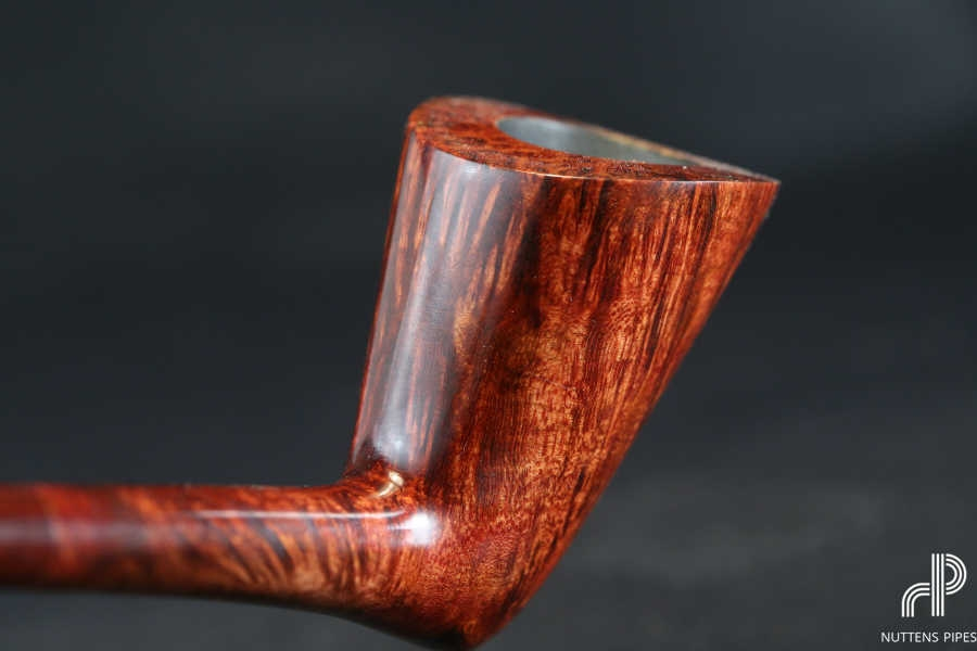 twiggy reddish grade A