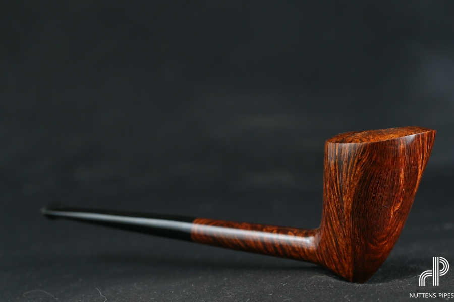 twiggy flame grain grade A