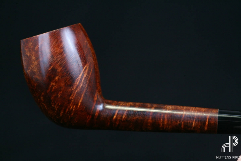 cutty acrylique