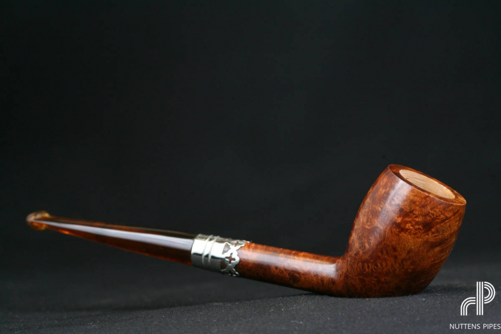 cutty vintage collection #2