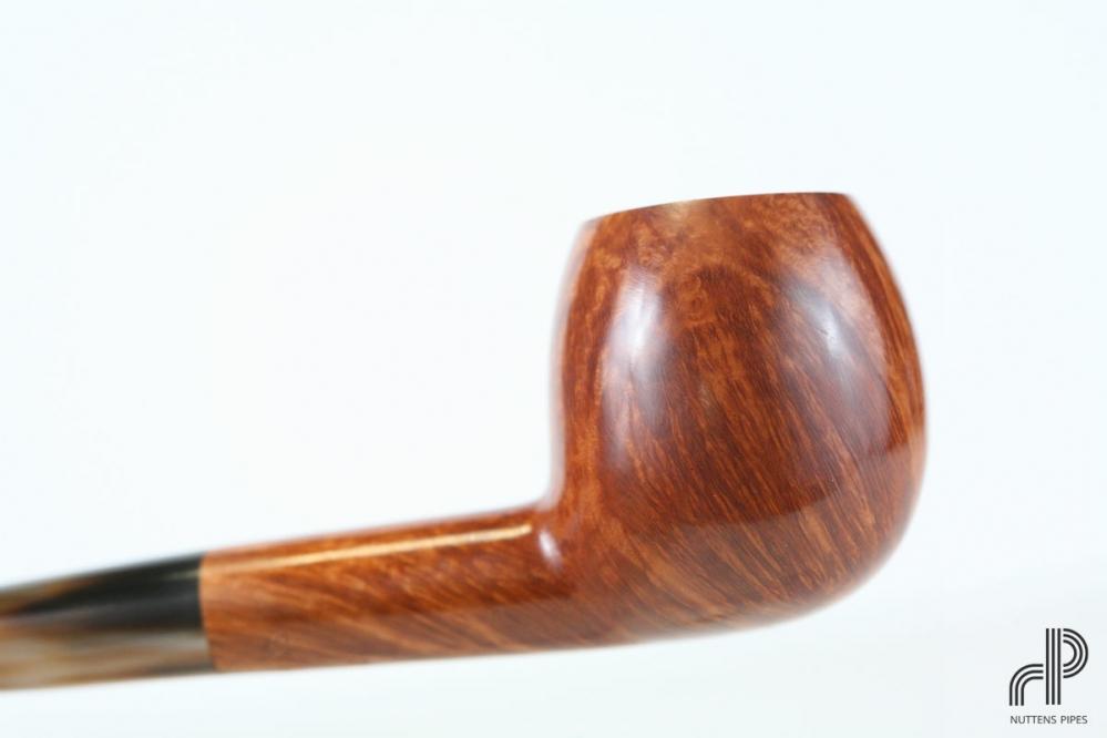 apple marbled hrn stem