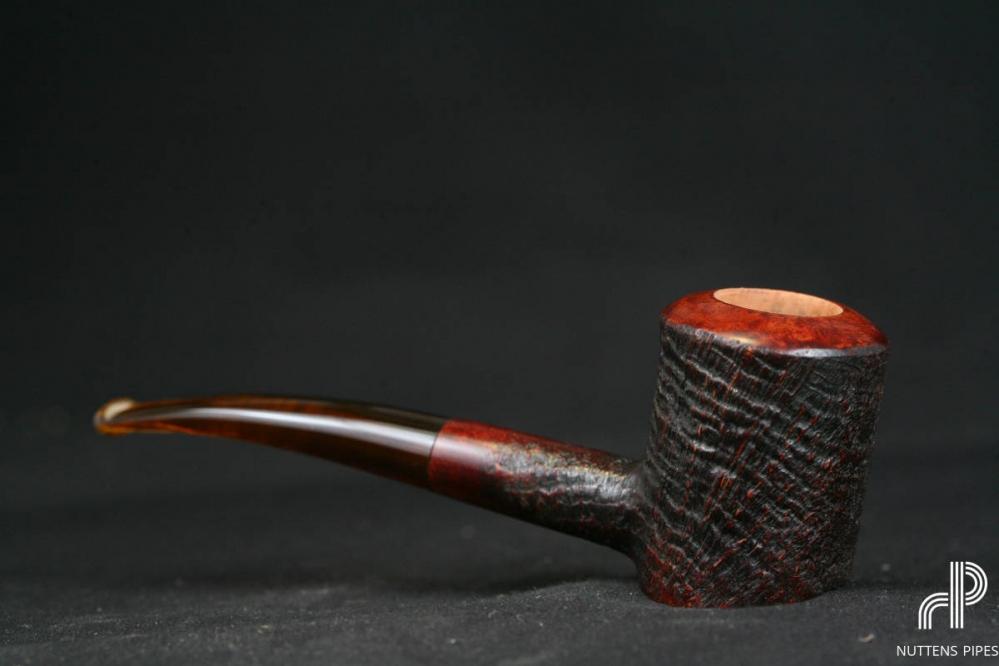 cherrywood amber acrylic