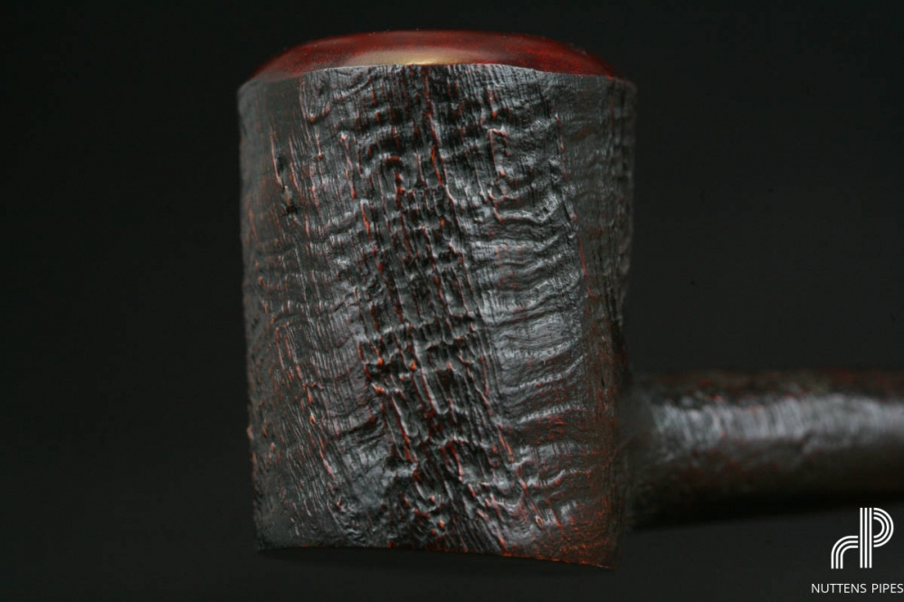cherrywood acrylique