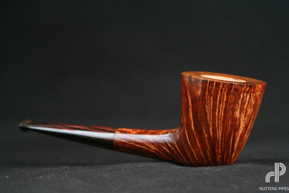 dublin smooth cumberland hand made