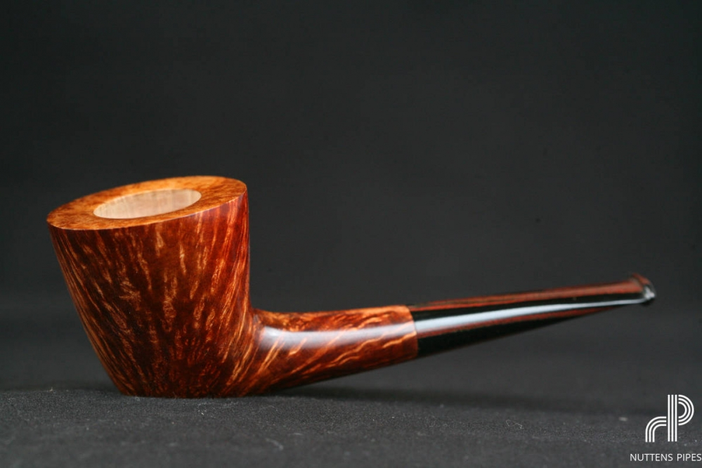 dublin smooth cumberland hand made