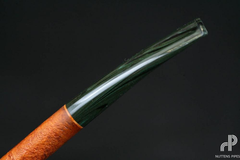 dublin green cumberland