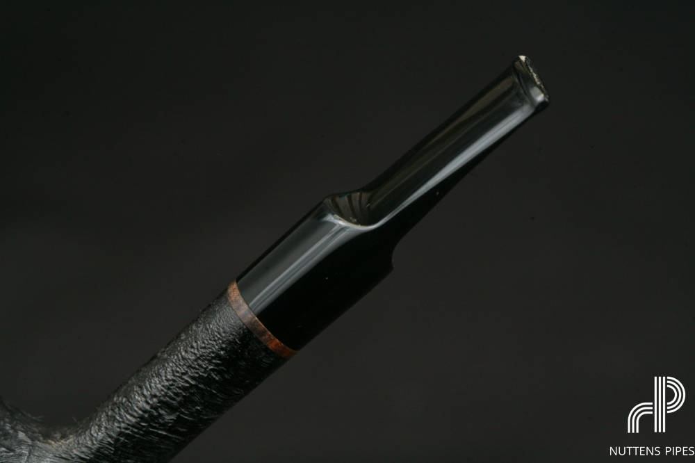 billiard saddle hand made