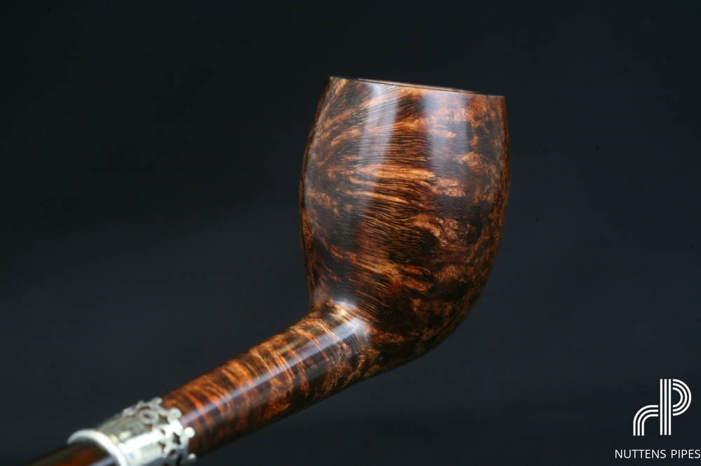 cutty vintage collection #5