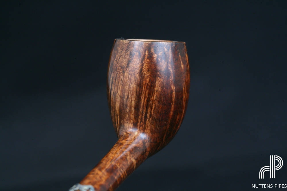 cutty vintage collection #8