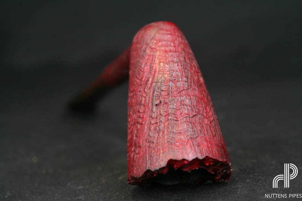 Dublin pencil ruby