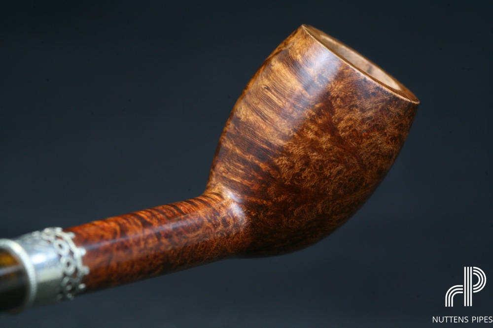 cutty vintage collection #10