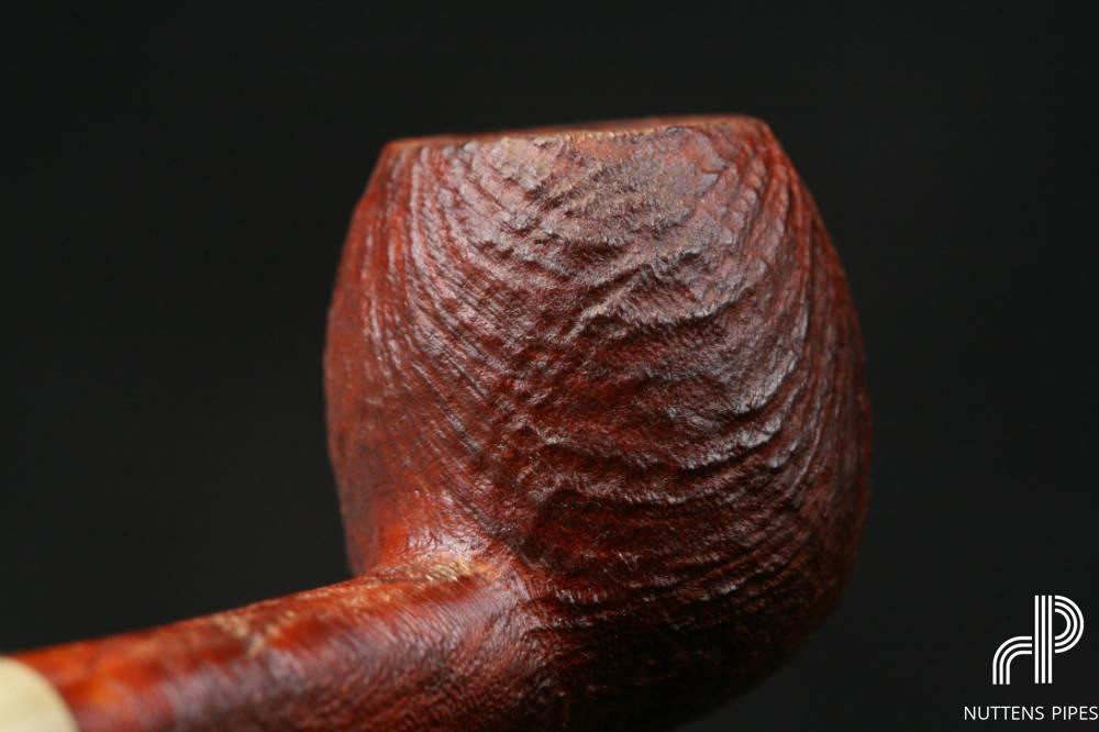 apple corne #3
