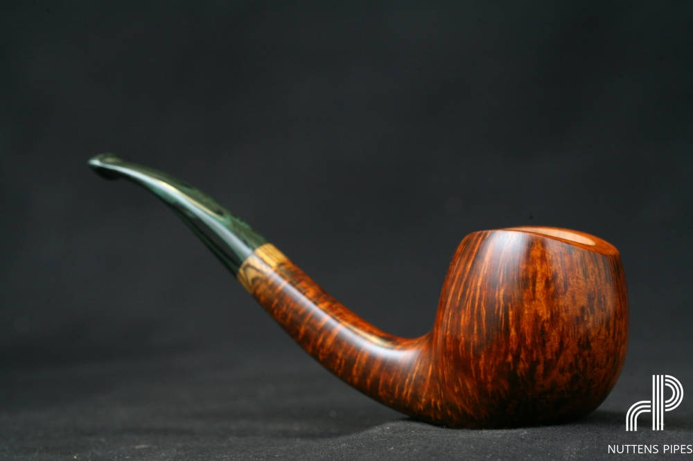 bent apple cumberland