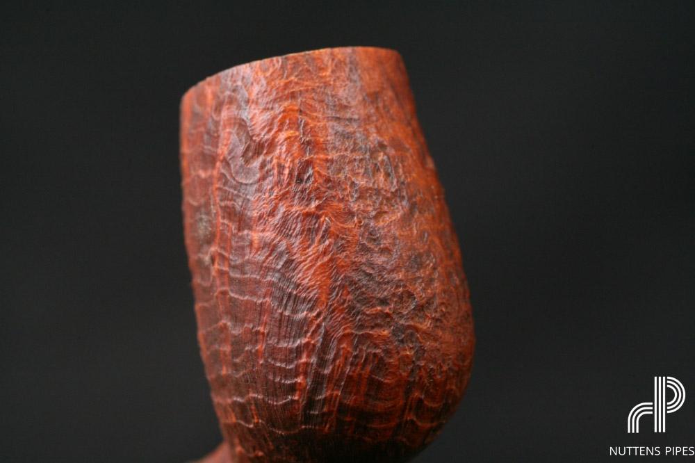 brandy sablée