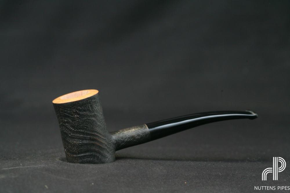 pipe pour un a