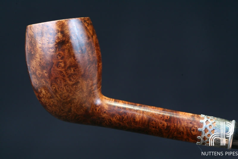 cutty vintage collection #11