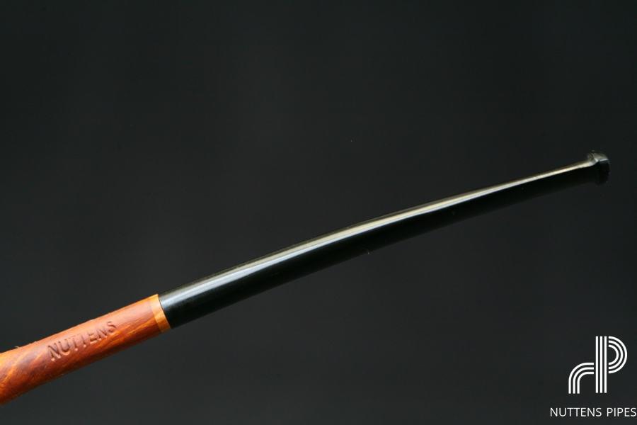 billiard pencil hand made