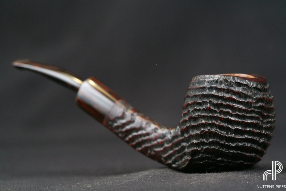 Bent cumberland XL