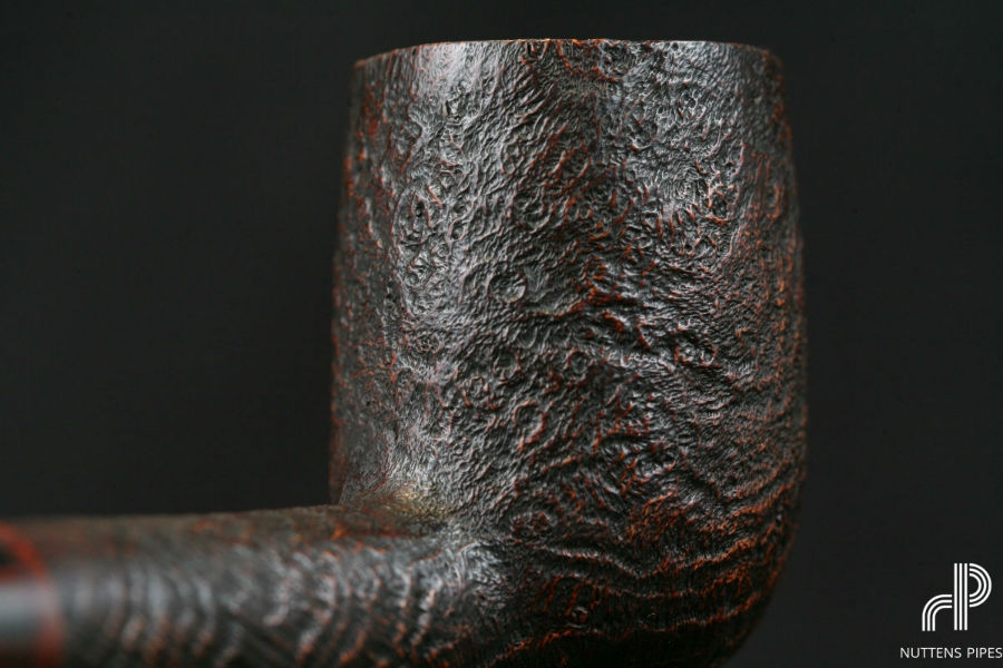 billiard XL cumberland ring