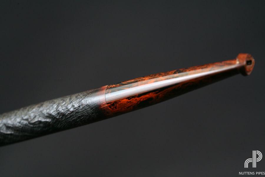 billiard vintage cumberland fait main