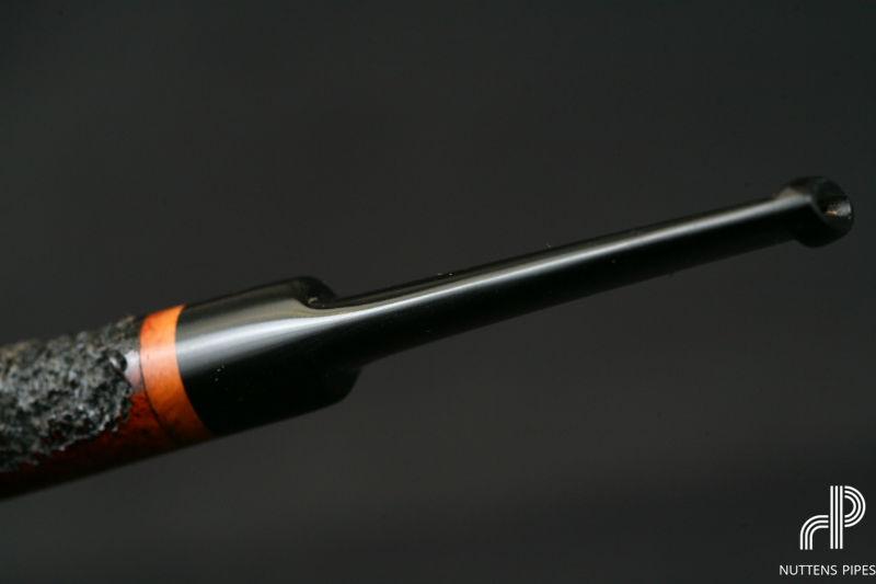 rustic billiard