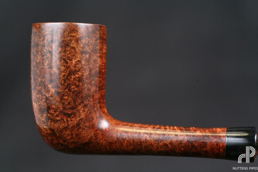 chimney acrylique fait main