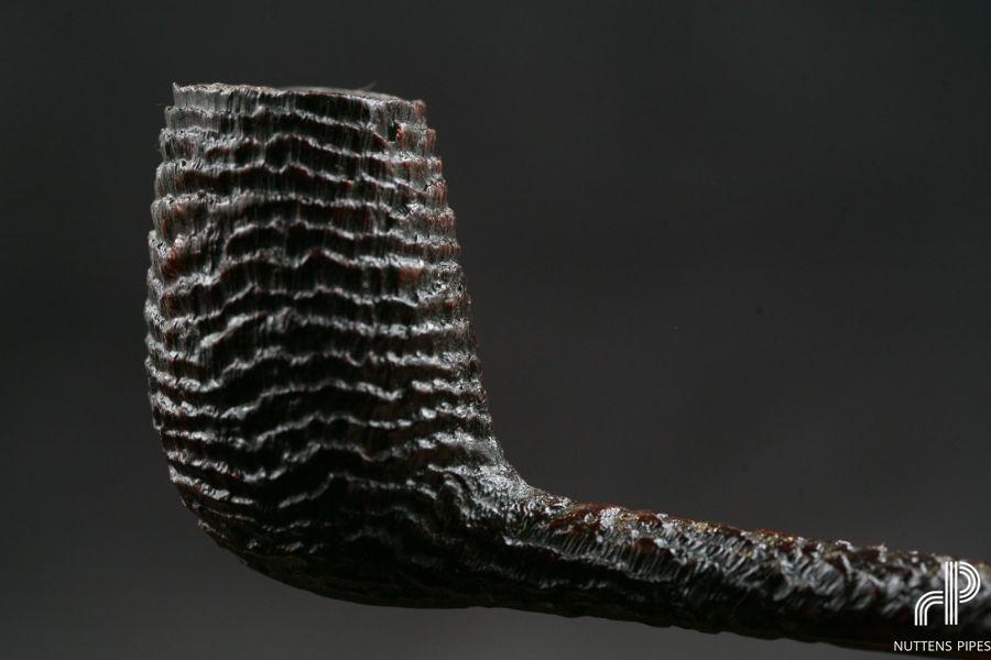 belge sablée ring grain
