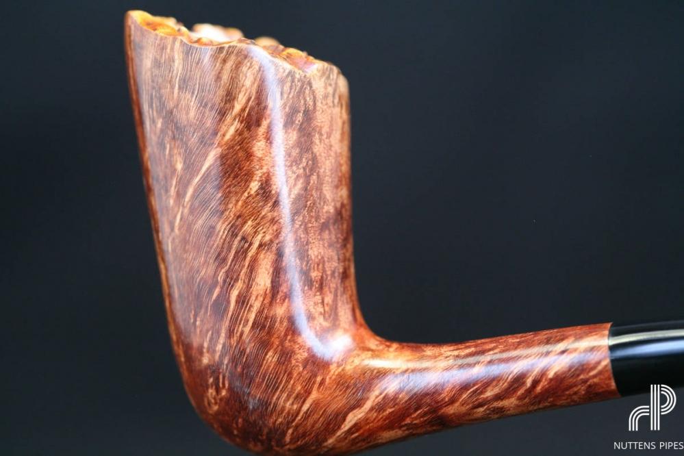 chimney smooth acrylic