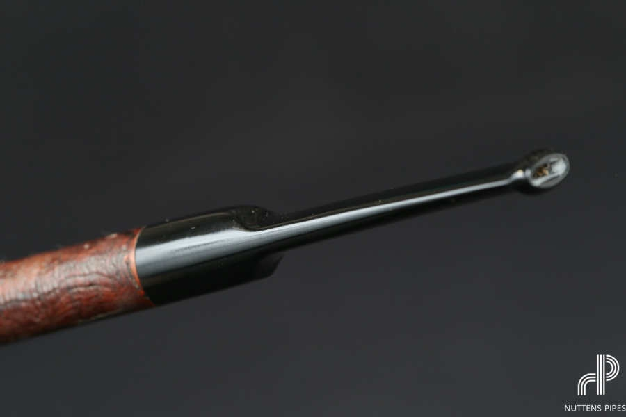 Billiard Saddle #2