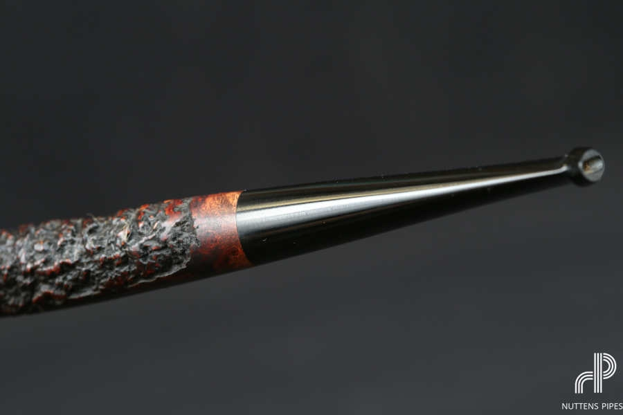 Billiard rustic #4