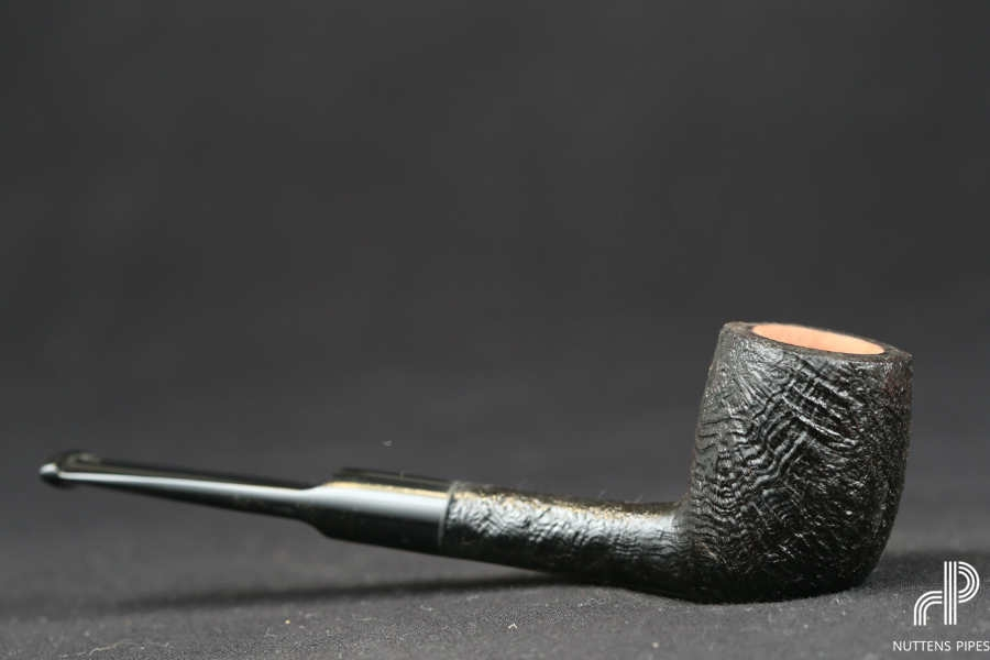 Billiard Saddle #7