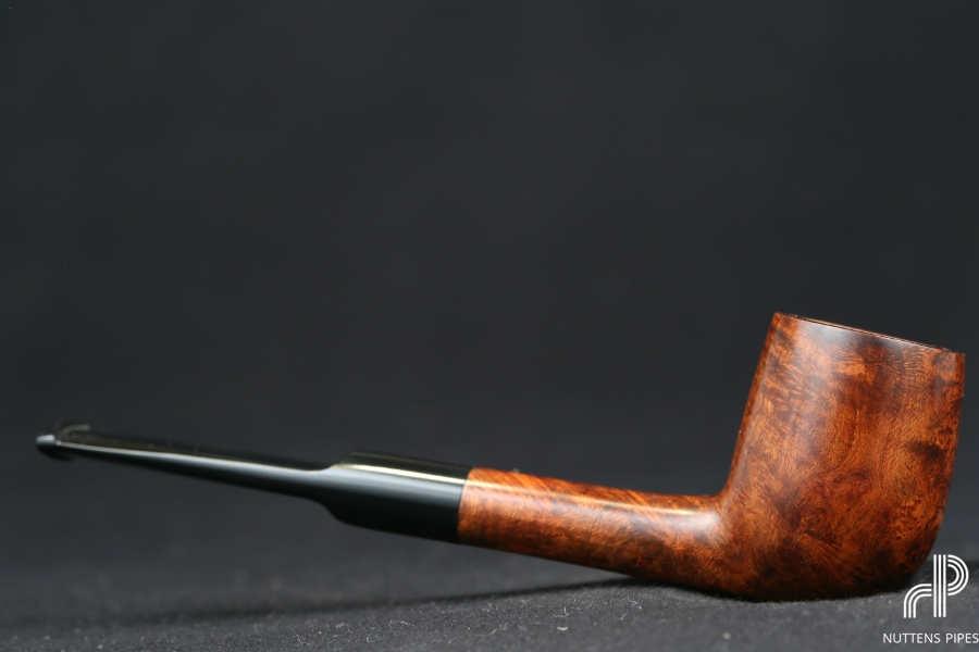 Billiard Saddle #11