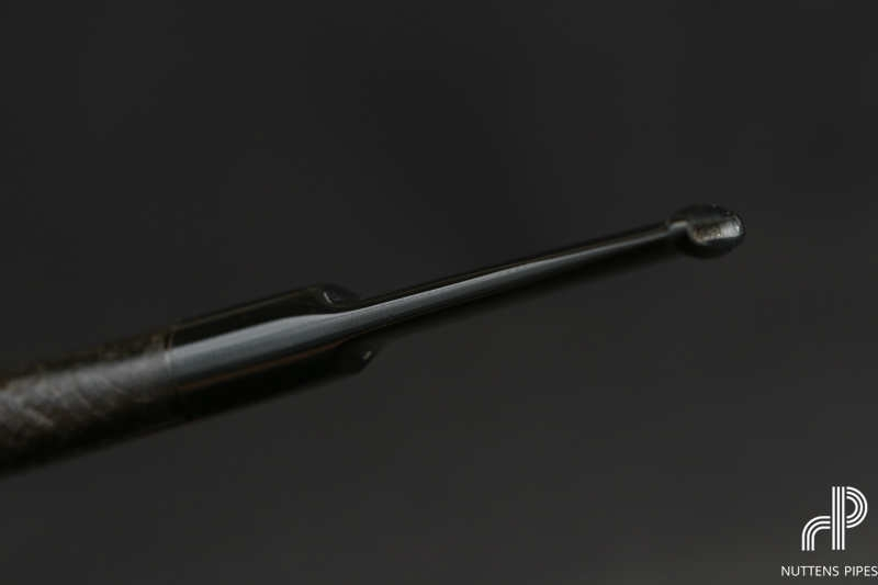Billiard Saddle #12