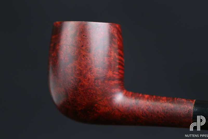 Billiard Saddle #14