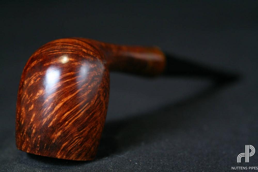 billiard allonge acrylique