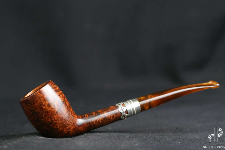 cutty vintage collection #31