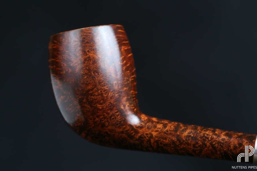 long cutty sterling silver #1