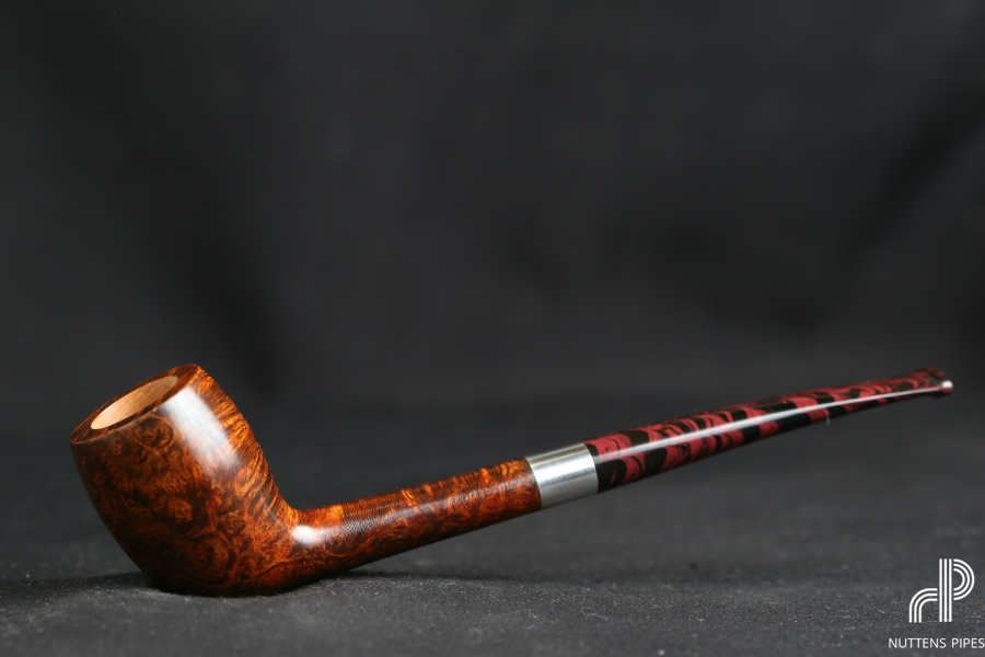 long cutty sterling silver #5