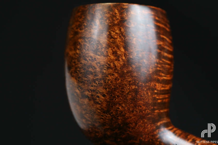 long cutty sterling silver #6
